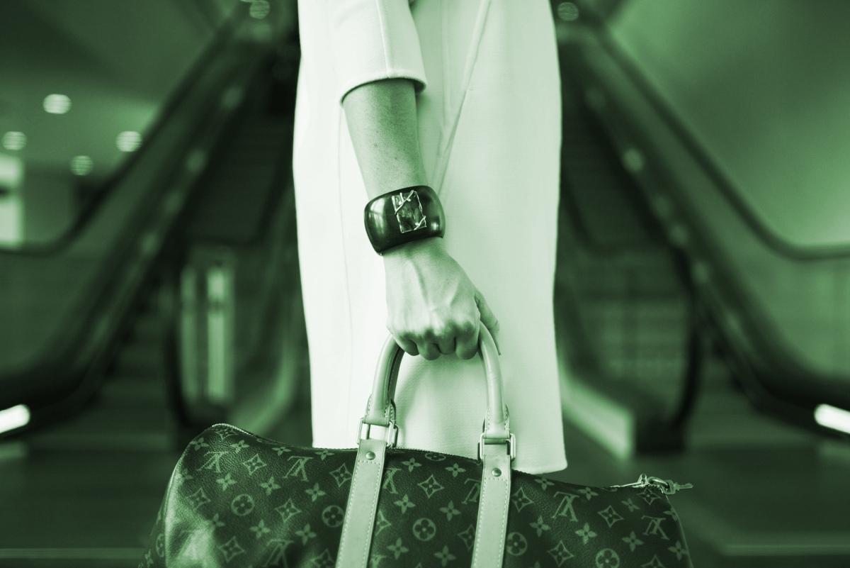 Luxury fashion brands online shopping 20
